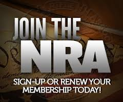Join_NRA