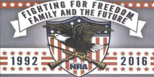 friends-of-nra-cover-feature